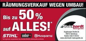 thumbnail of Anzeige Räumungsverkauf 102018