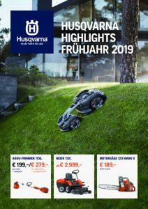 thumbnail of HQ_Fruehjahrsbroschuere_2019_RZ_Standard_low